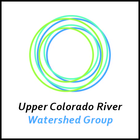 Upper Colorado River Watershed Group